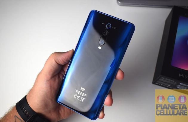 Recensione Xiaomi Mi 9T dopo 3 mesi, meglio anche di alcune nuove proposte