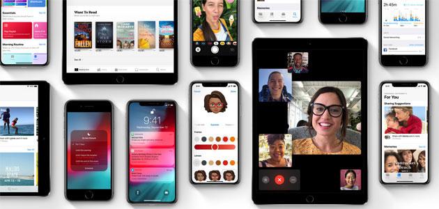 Apple difende la sicurezza di iOS dopo il caso rilevato da Google Project Zero