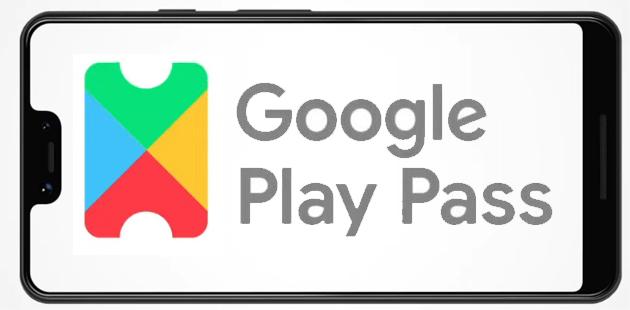 Google Play Pass, ufficiale il Netflix di giochi e app Android: come funziona