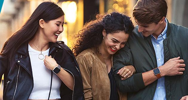 Google aspettando il via libera per comprare Fitbit fa alcune considerazioni sui possibili benefici per i consumatori