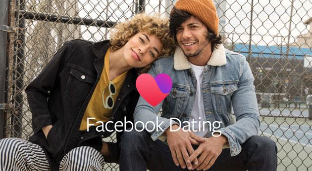 Facebook Dating, strumento per appuntamenti e conoscere nuove persone in Facebook tramite secondo profilo ora in Italia