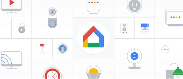 Google presenta una piattaforma Nest piu' aperta e al contempo sicura