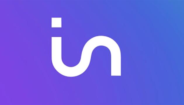 Google Assistant funziona con Infinity su TV con Chromecast integrato