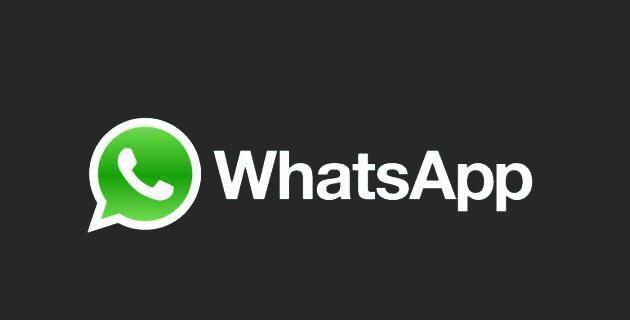Whatsapp: Dark Mode (Tema Scuro) come si attiva su Android e iOS