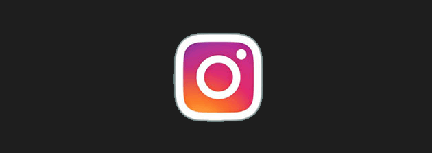 Instagram attiva il tema scuro su Android e iOS