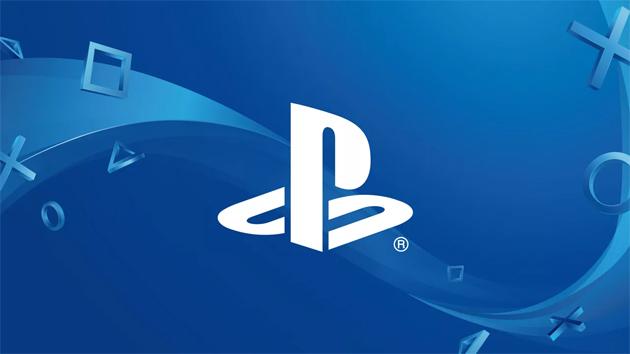 Sony PlayStation Vue chiude il 30 gennaio 2020