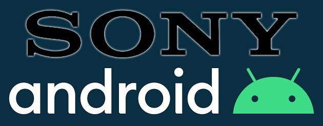 Sony, Android 10 in distribuzione: Lista Ufficiale degli Xperia aggiornabili