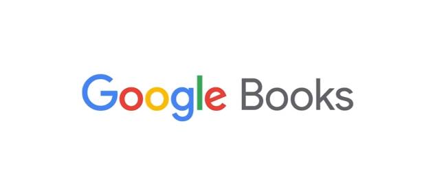 Google Libri compie 15 anni e si rinnova