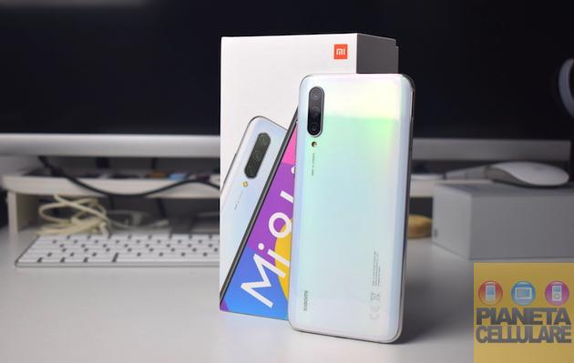 Xiaomi Mi 9 Lite un mese dopo, convince ma solo al giusto prezzo