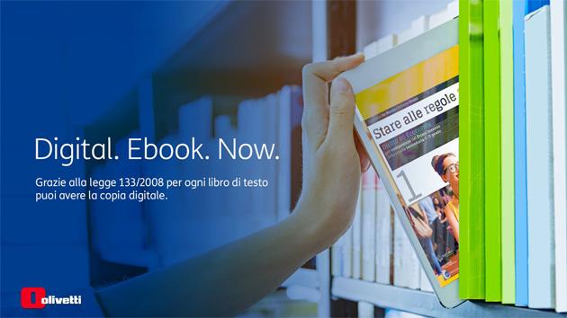 Scuolabook, come scaricare la versione digitale dei libri di testo scolastici gratis