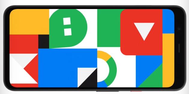 Pixel 4, come funziona il display fluido fino a 90Hz che a volte si limita a 60Hz