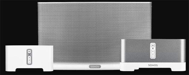Sonos sconta il nuovo hardware a chi ricicla il vecchio