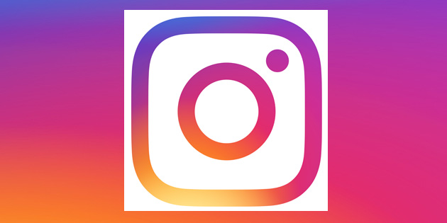Instagram offre maggiore controllo sui dati condivisi con App e Servizi di terze parti