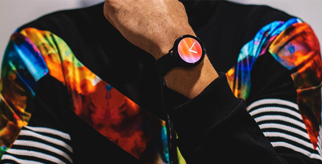 My Style per Samsung Galaxy Watch: come creare quadrante abbinato al proprio stile