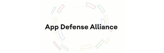 Google crea nuova alleanza per proteggere gli utenti Android dalle minacce via app