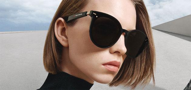 Occhiali smart Huawei X Gentle Monster Eyewear in Italia ora disponibili