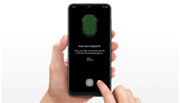 Smartphone, lo strumento principale per archiviare i propri dati (non solo foto e video)