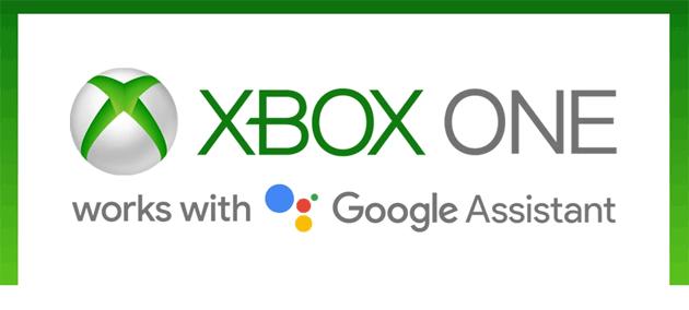 Assistente Google su Xbox One come si attiva e funziona