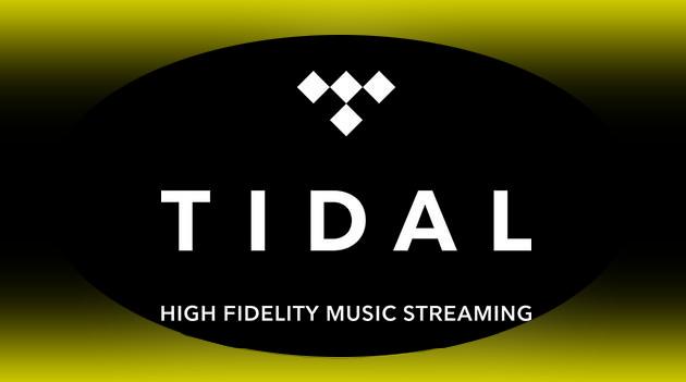 TIDAL e Deezer fanno condividere musica su Snapchat: come fare