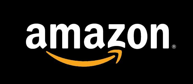 I prodotti bestseller del 2019 su Amazon in Italia e nel mondo