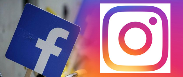 Facebook testa Foto Popolari, feed simile a quello di Instagram