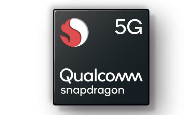 Qualcomm annuncia Snapdragon 865 e 765 con 5G