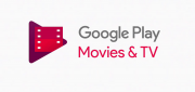 Foto Google Play Film: come funziona, quanto costa e dispositivi compatibili