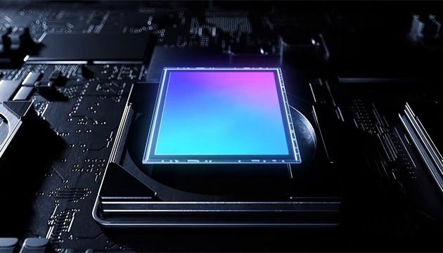 Samsung dettaglia il suo sensore Isocell Bright HMX da 108MP per smartphone