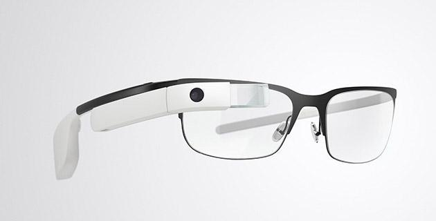 Google Glass Explorer Edition, disponibile aggiornamento software finale