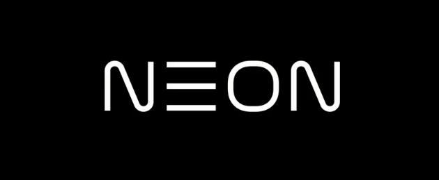 NEON presenta gli esseri umani artificiali al CES 2020