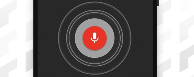 YouTube Mobile consente di cercare con la voce durante il casting