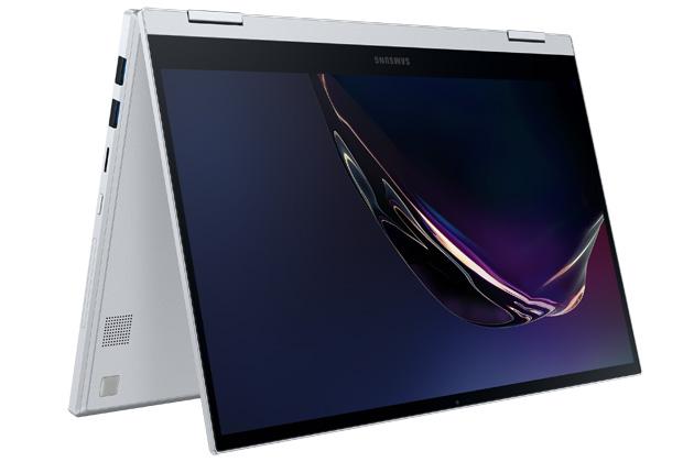 Samsung Galaxy Book Flex 13 Alpha, nuovo laptop 2in1 potente e accessibile