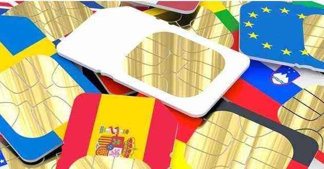 Basta un SMS per disattivare i servizi premium attivati senza volerlo ed essere rimborsati