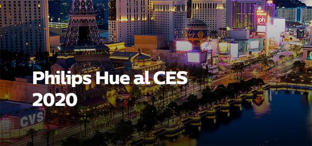 Philips Hue: nuove luci Outdoor e App migliorata nelle funzioni Zone e gestione Accessori