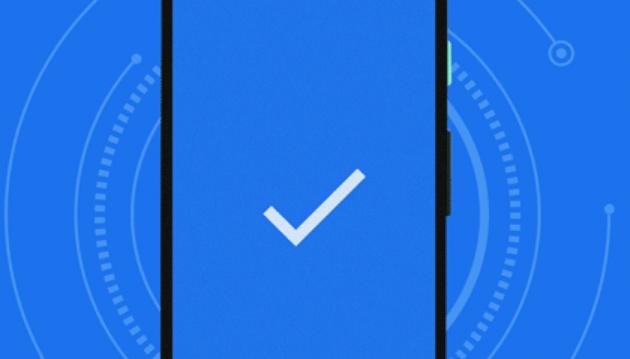 IPhone come chiave di sicurezza per accedere a Google: come funziona