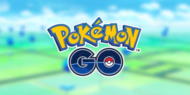 Pokemon GO: aggiornamenti temporanei a causa dell'Emergenza COVID-19