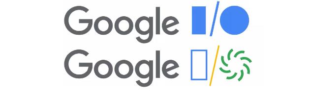 Google IO 2020 cancellata completamente causa Coronavirus: la conferenza non si tiene in alcun modo quest'anno