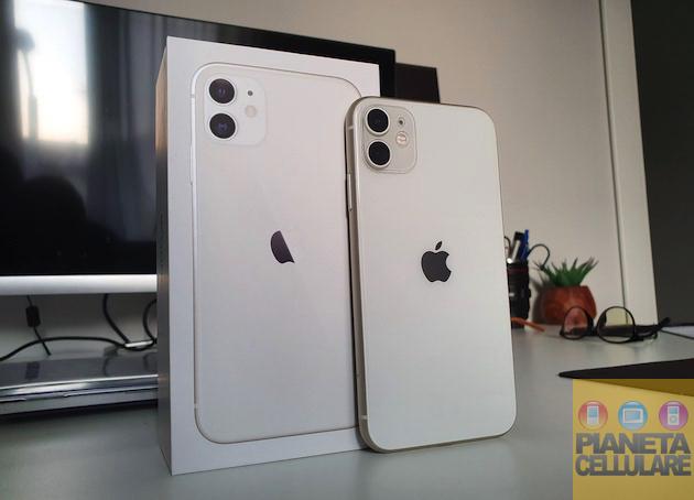 Recensione Apple iPhone 11 dopo 4 mesi, il giusto erede di XR