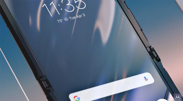 100 milioni di smartphone pieghevoli spediti entro il 2025, anche Apple: le previsioni di Strategy Analytics