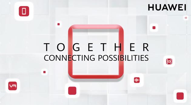 Huawei annuncia Mate Xs, MatePad Pro 5G, AppGallery nuovi laptop serie MateBook