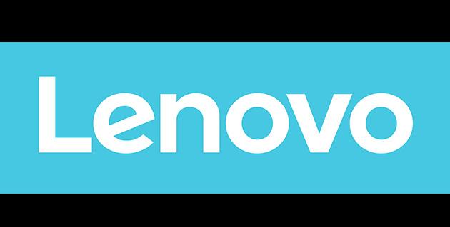 Lenovo anticipa lo smartphone da gioco Legion