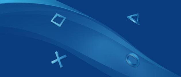 Playstation, Sony chiude i Forum ufficiali