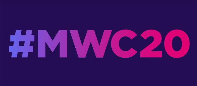MWC 2020 cancellato a causa del Coronavirus. GSMA: troppe le preoccupazioni, rendono impossibile organizzare l'evento