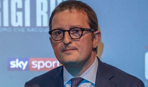 Sky Sport24 sospeso su NOW TV, TIMvision, Vodafone TV causa coronavirus (aggiornato: di nuovo in onda)