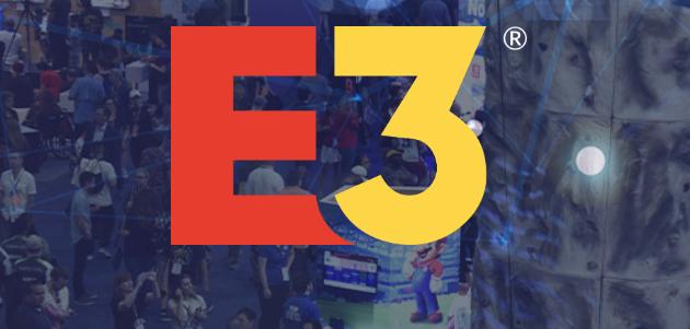 E3 2020 cancellato, causa coronavirus. Le novita' del settore saranno annunciate solo in streaming, forse
