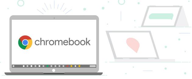Chrome OS: Ambient EQ e nuovo modo di guardare Netflix
