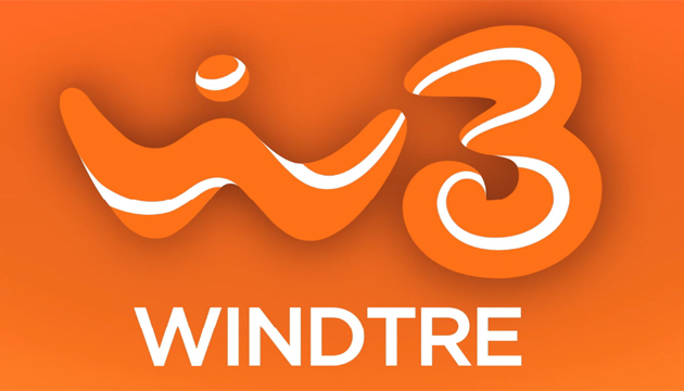 Foto WindTre regala Giga Illimitati Domenica 6 Dicembre 2020