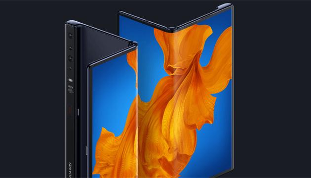 Huawei Mate Xs disponibile in Italia: dove acquistare e a quale prezzo