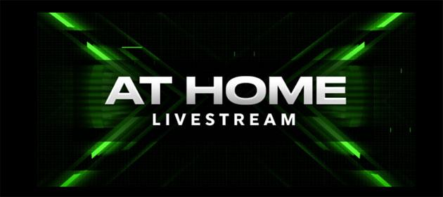 A casa con TIDAL: video concerti da vedere gratis in streaming, per abbonati e non (iniziativa estesa)