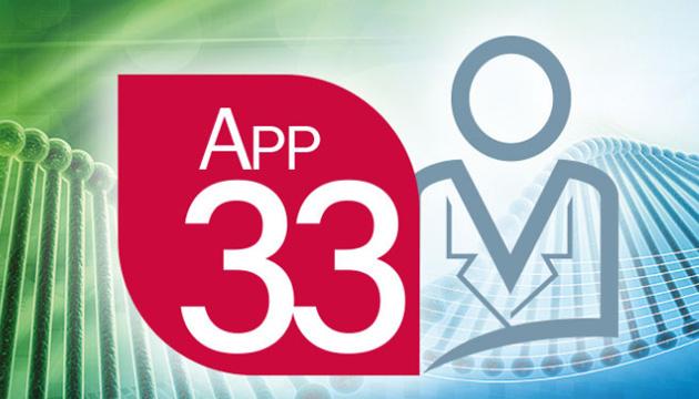 APP33, app al servizio del benessere da Laborest e SINut